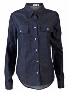 mcx-denim-shirts-0513-10-lgn