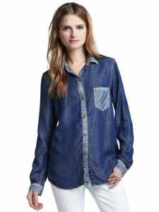 mcx-denim-shirts-0513-7-lgn
