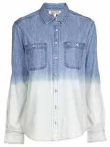 mcx-denim-shirts-0513-8-lgn