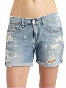 mcx-denim-shorts-0513-1-lgn-35866235